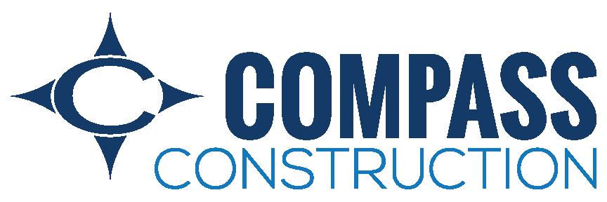 Build Compass