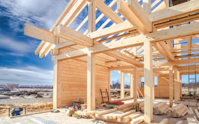 Six Month Update on Lumber Costs